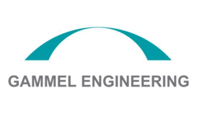 Gammel Engineering