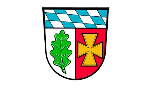 Landkreis Aichach Friedberg