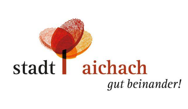 BWA Aichach - Stadt Aichach