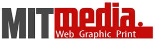 MITmedia Webdesign Agentur Aichach - Augsburg - München