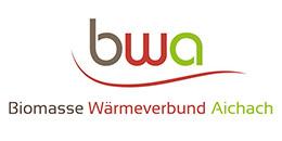BWA GmbH